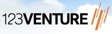 123 Venture