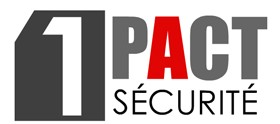 1Pact S�curi