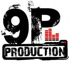 9P Productio
