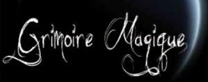 Grimoire Mag