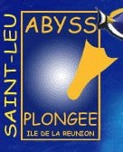 Abyss Plong�