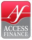 Acces Financ