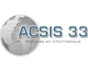 Acsis33