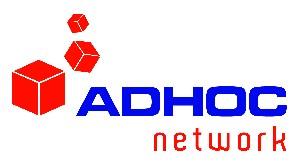 ADHOC Networ