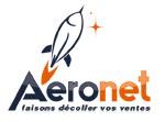 Aeronet R�f�