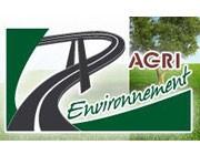 Agri Environ