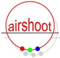 Airshoot