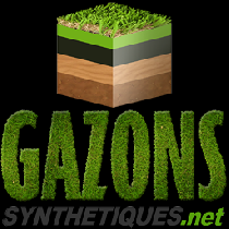 Gazons-Synth