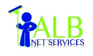 ALB Net'Serv