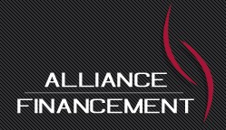 Alliance Fin