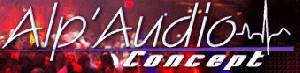 Alp'Audio