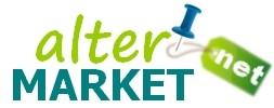 Alter Market