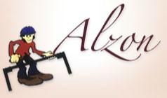 Alzon