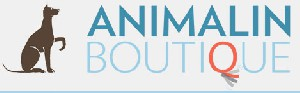 Animalin Bou