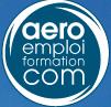 AeroEmploiFo