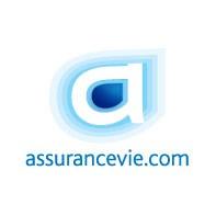 AssuranceVie
