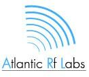 Atlantic RF