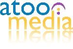 Atoo Media
