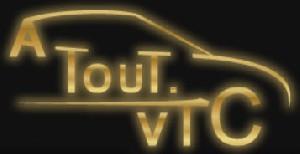 Atout VTC