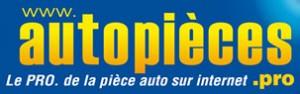Autopi�ces.p