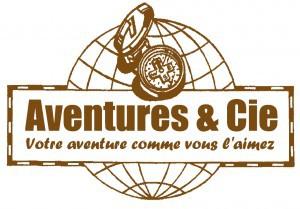 Aventure & C