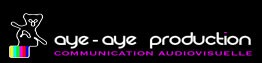 Aye-Aye Prod