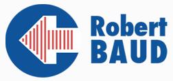 Robert BAUD