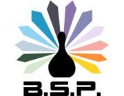 BSP Exstand