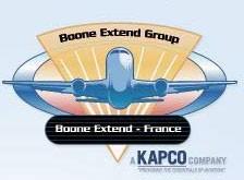 Boone Extend