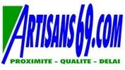 Artisans69.c