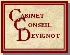 Cabinet Cons