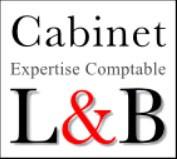 Cabinet L&B