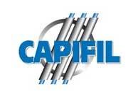 Capifil