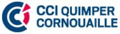 CCI de Quimp