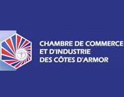 CCI des C�te