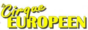 Cirque Europ