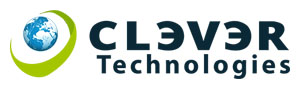 Logo CLEVER TECHNOLOGIES