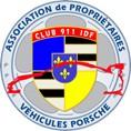 Club 911 IDF