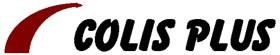 Colis Plus