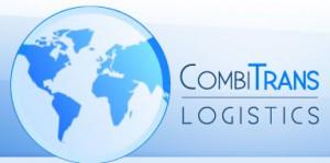 Combitrans L