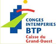 CCPB du Gran