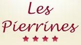 Les Pierrine