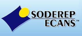SODEREP-ECAN
