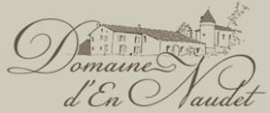 Domaine d'En