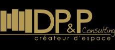 DP&P Consult