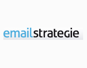 EmailStrateg