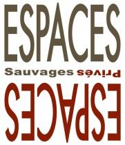 Espaces Sauv