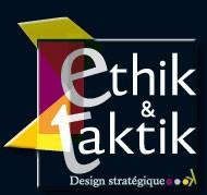 Ethik et Tak