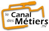 Le Canal des