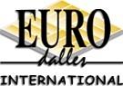 Eurodalles